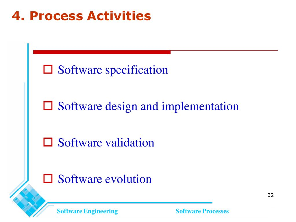 Software Engineering Csc 365d Ppt Download