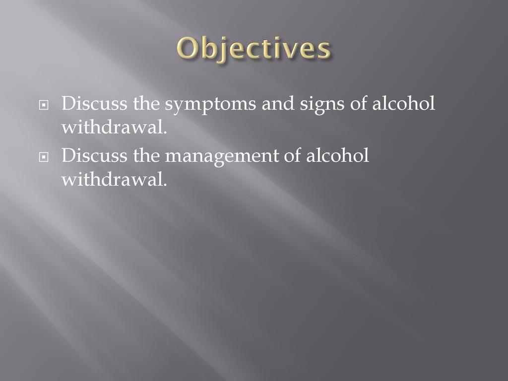 UCI internal medicine mini-lecture series By Julia Kao - ppt