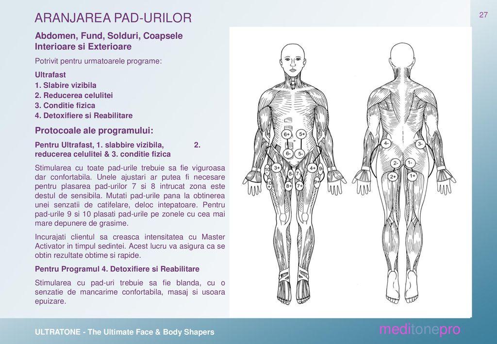 varicoză medicină alternativă varicoză pe picioare la bărbați