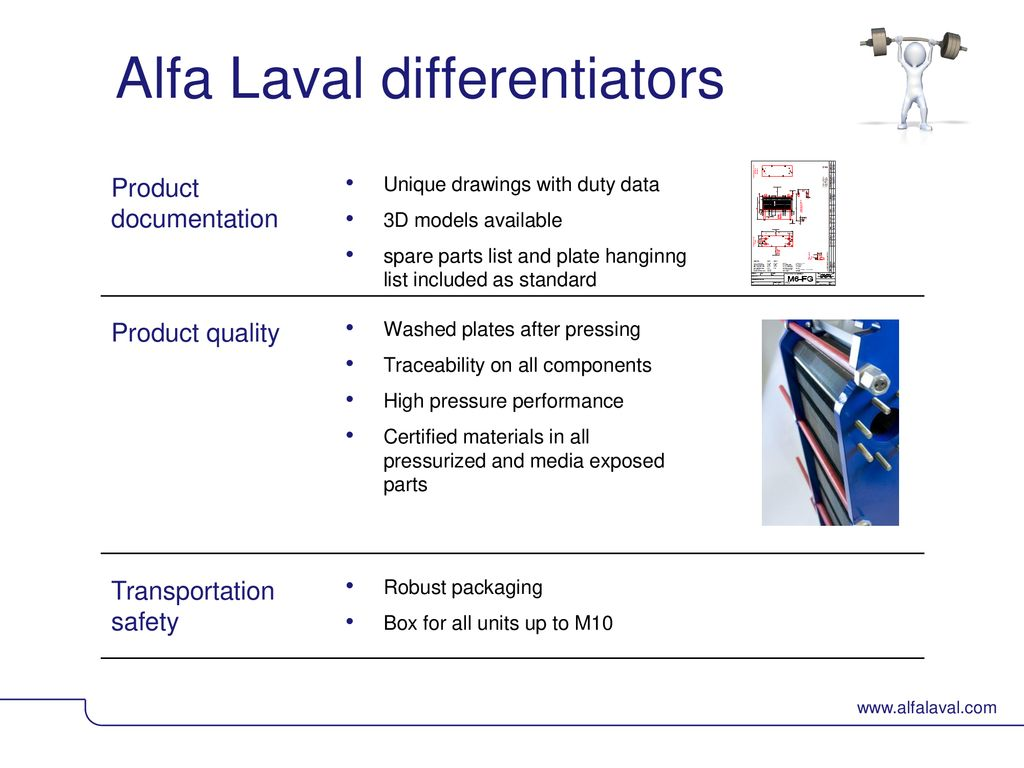 ... Array - alfa laval spare parts manual ebook rh alfa laval spare parts  manual ebook pureroseo