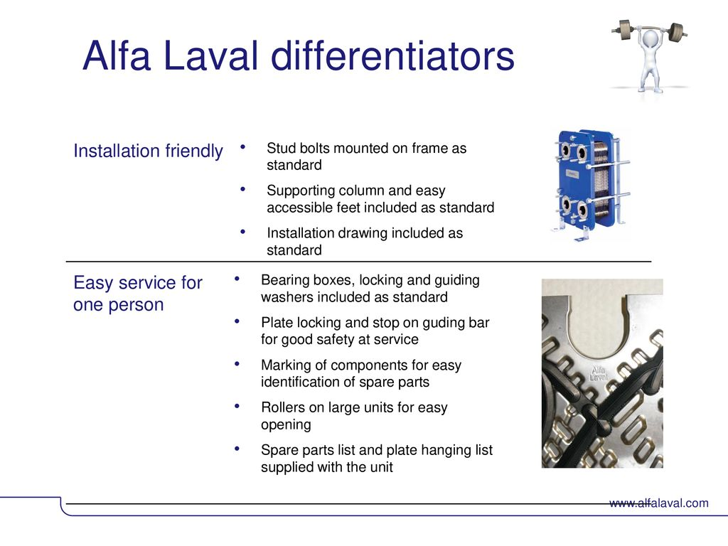 ... Array - alfa laval spare parts manual ebook rh alfa laval spare parts  manual ebook pureroseo