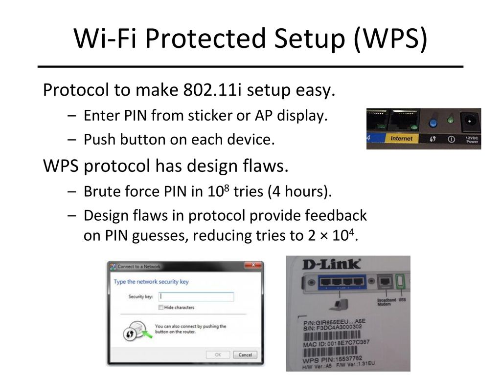 cit 480 securing computer systems ppt download
