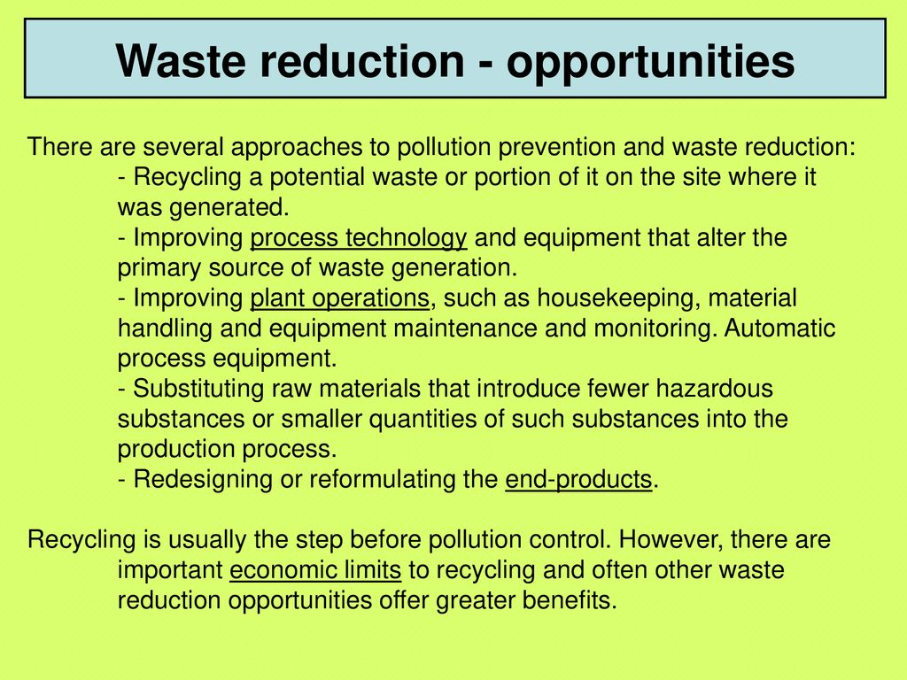 Waste Management Hierarchy Reduction Prevention Recycling Scrap Printed Circuit Board Equipmentjpg 15 Opportunities