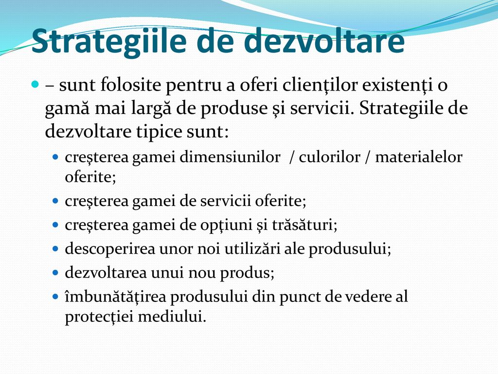 practicarea strategiilor pe opțiuni diferiți bitcoini