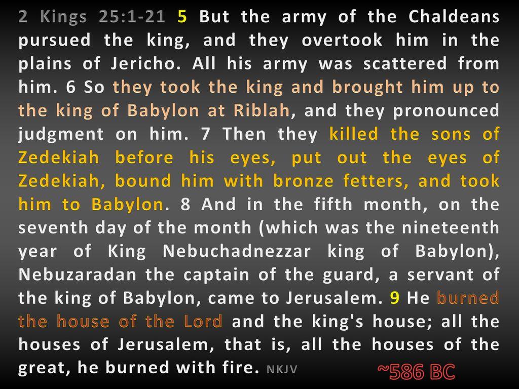 Short History of Jerusalem - ppt download