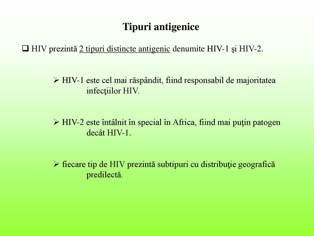 simptomele timpurii ale scăderii în greutate hiv)