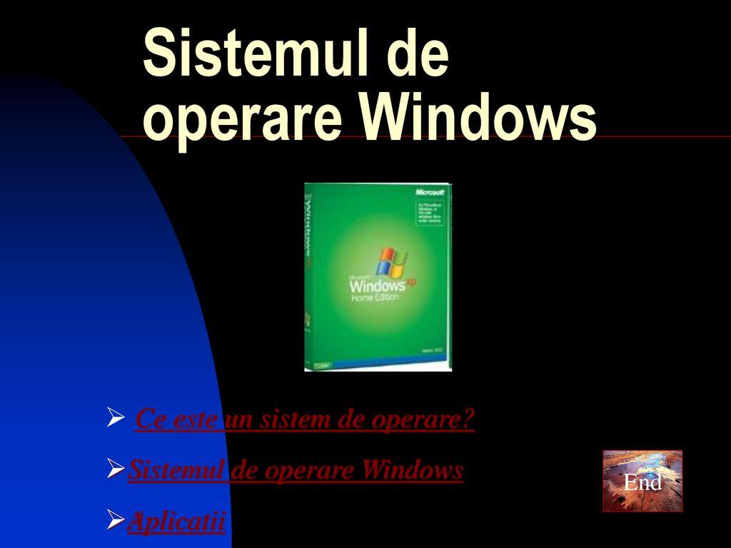 Care sunt opțiunile de recuperare a sistemului în Windows?
