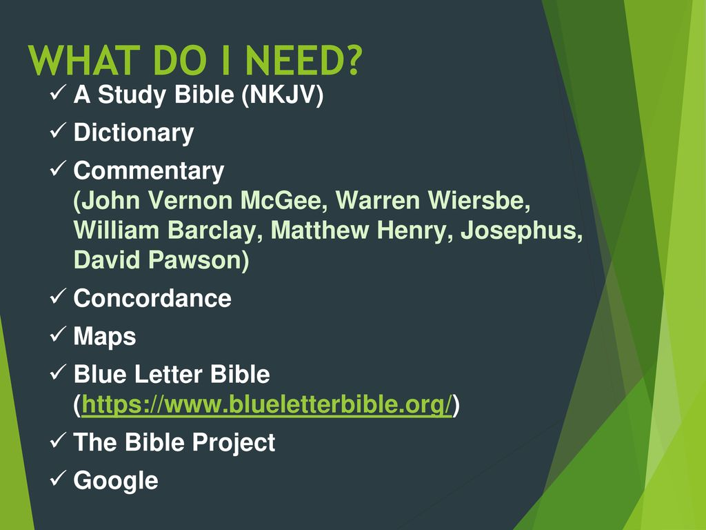 what do i need a study bible dictionary jpg 1024x768 project blue letter bible