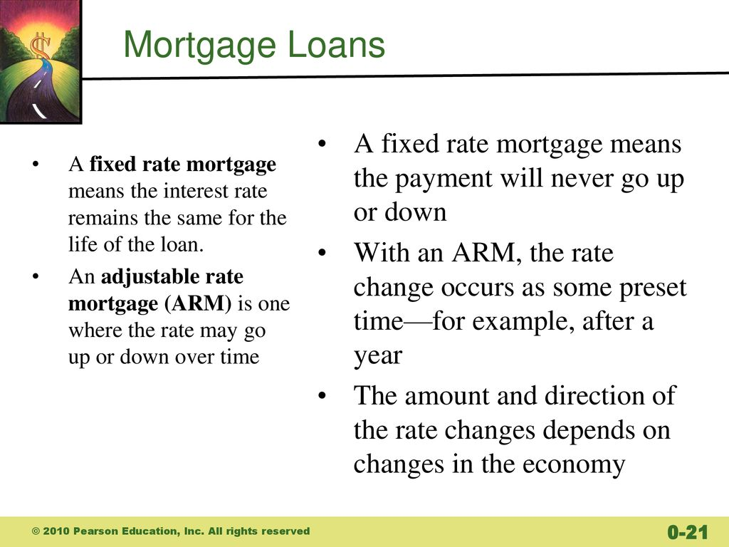 personal loans and purchasing decisions - ppt download