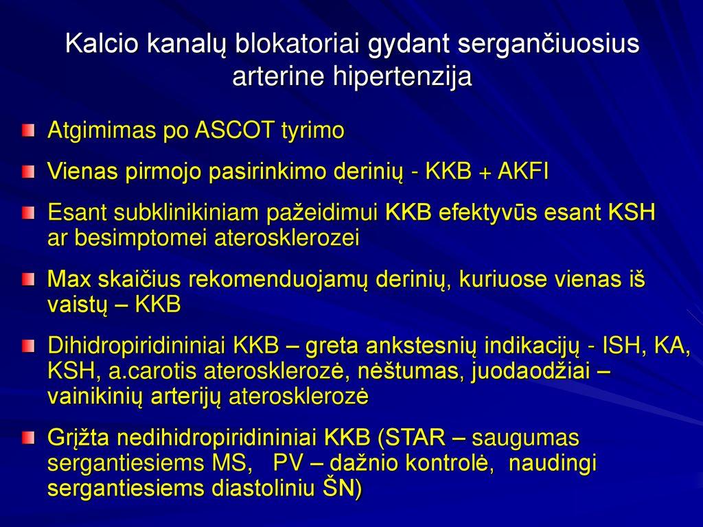 ką reiškia hipertenzija 1-2 laipsniai ligoninės hipertenzijos tyrimas