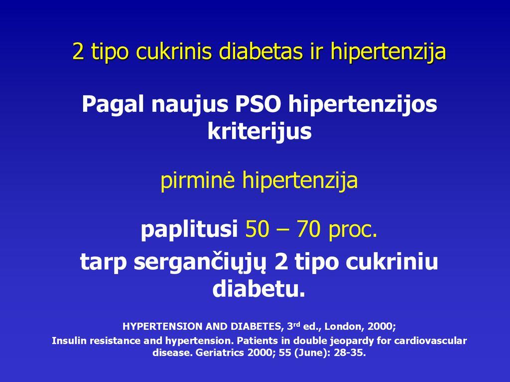 nauji metai ir hipertenzija)