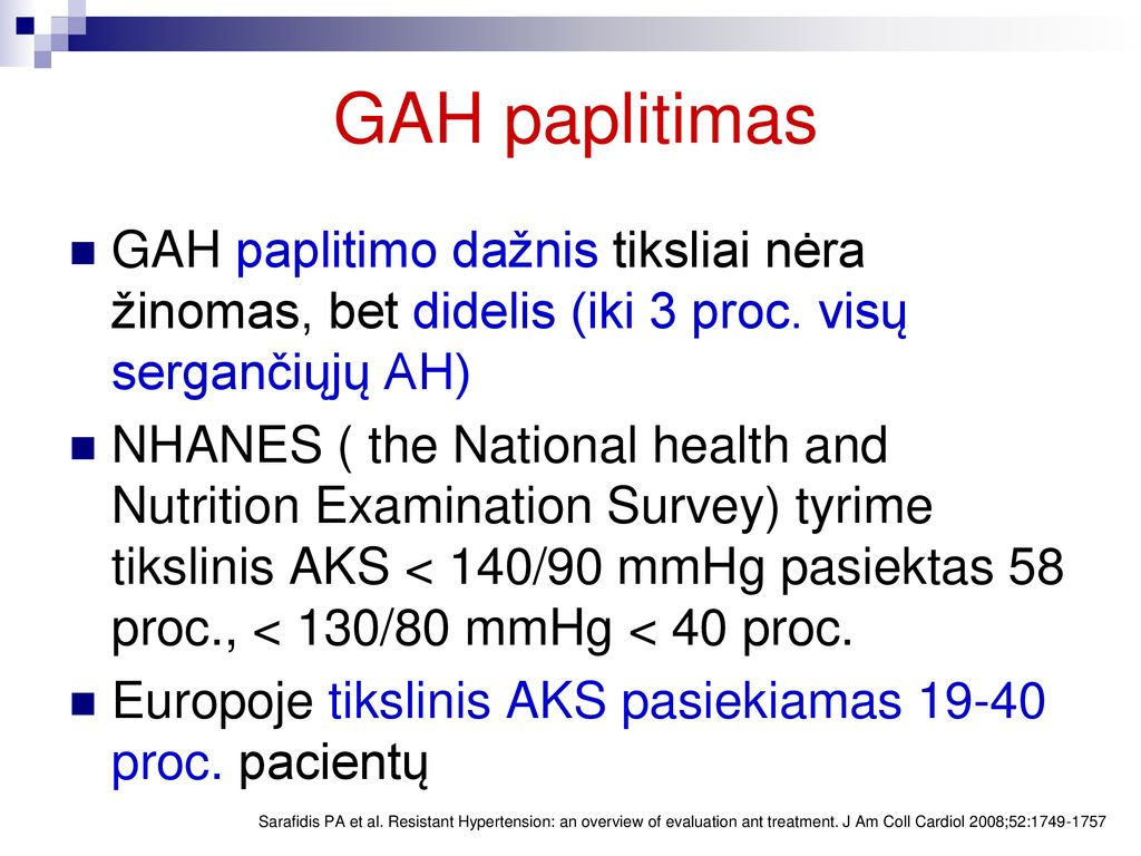tiksliniai organai hipertenzijos paveikslėliams)