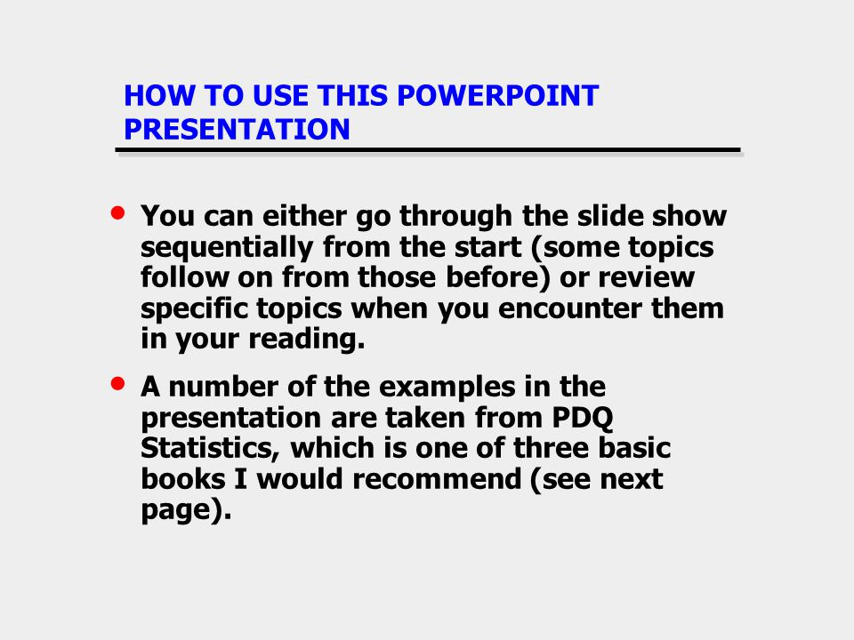 how to include slide number on powerpoint slide
