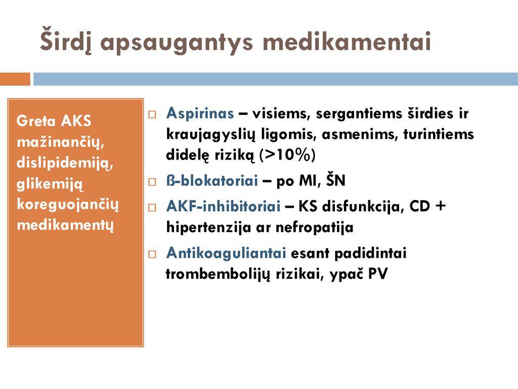 b hipertenzijos kategorija)