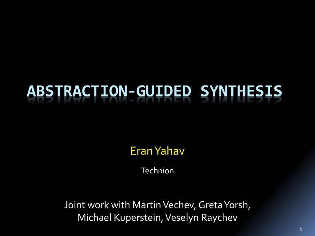 Обои synthesis. Абстракции foto 15
