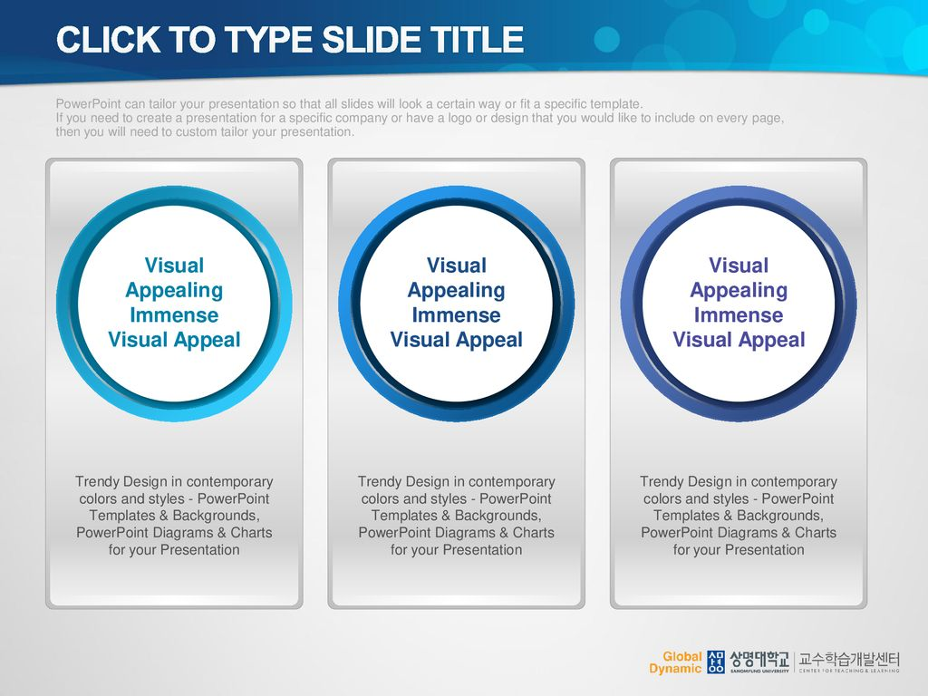 Ppt Template Feel The Touch Of Art Powerpoint Templates Ppt