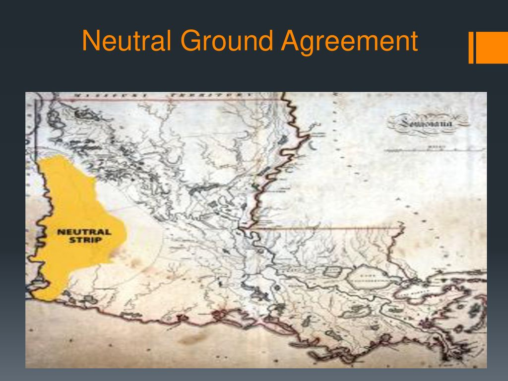 Unit 4 Mexican National Part 2 Ppt Download