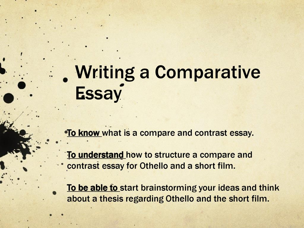 Writing services canada best essay aid from best writers