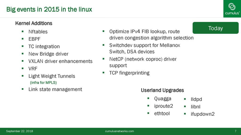 Linux is Freak'n Awesome - ppt download