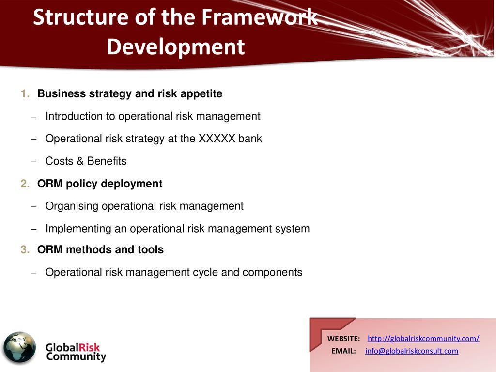Designing ORM Framework Introduction - ppt download