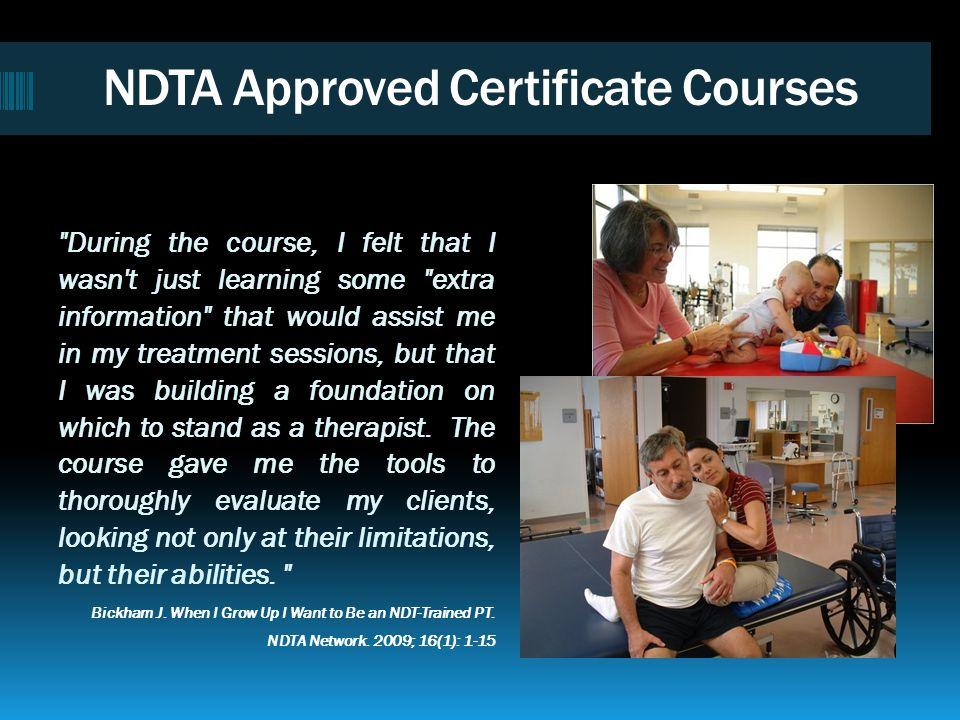 Neuro Developmental Treatment Association Ppt Video Online Download