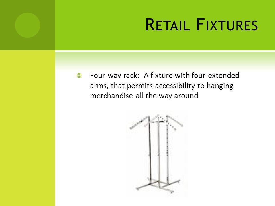 Advanced Fashion: Standard 9 Visual Merchandising - ppt video online ...