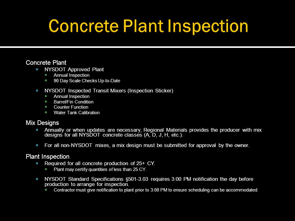 Construction Materials - ppt video online download