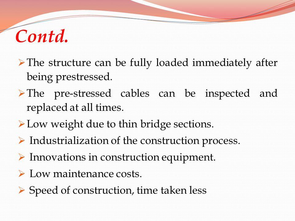 precast segmental bridge construction pdf