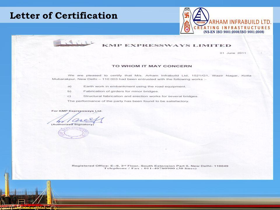 Arham Infrabuild Ltd Company Profile Ppt Video Online Download
