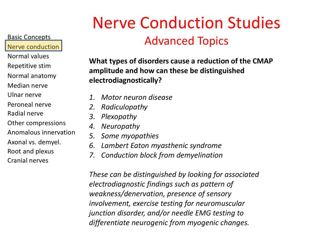 nude-nerve-conduction-studies-facial-sex-pics-teen