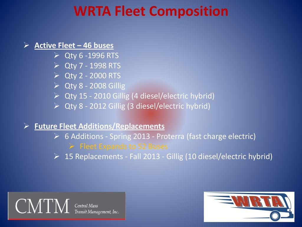 "APTA Bus Maintenance Webinar Series ""Remote Diagnostics"