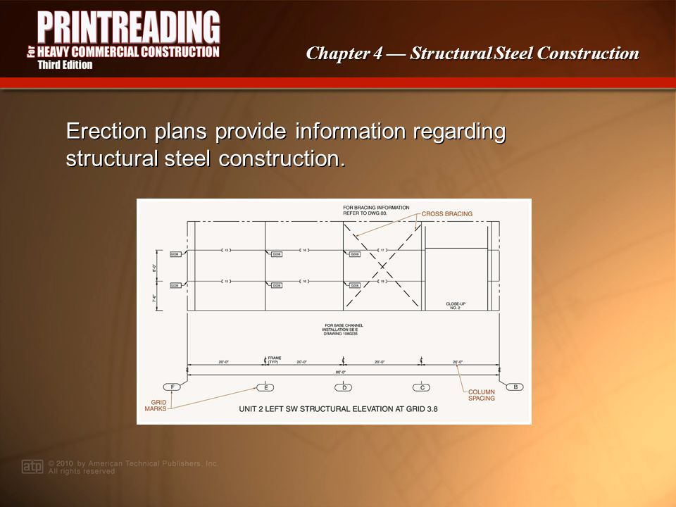 Structural Steel Construction - ppt video online download