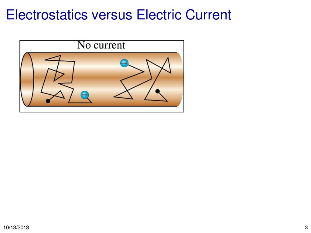 Calculators Without Internet Connection Are Allowed Ppt Download Diagram Electrostatics Versus Electric Current