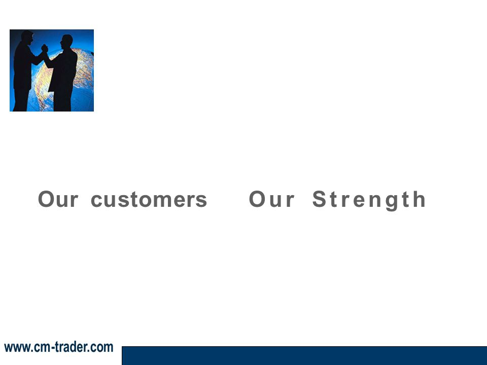 C M T  Construction Machinery Trader - ppt video online download