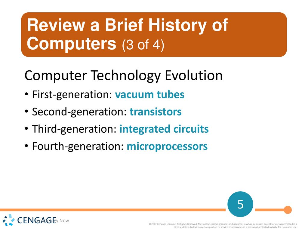 chapter 1 computer hardware ppt download