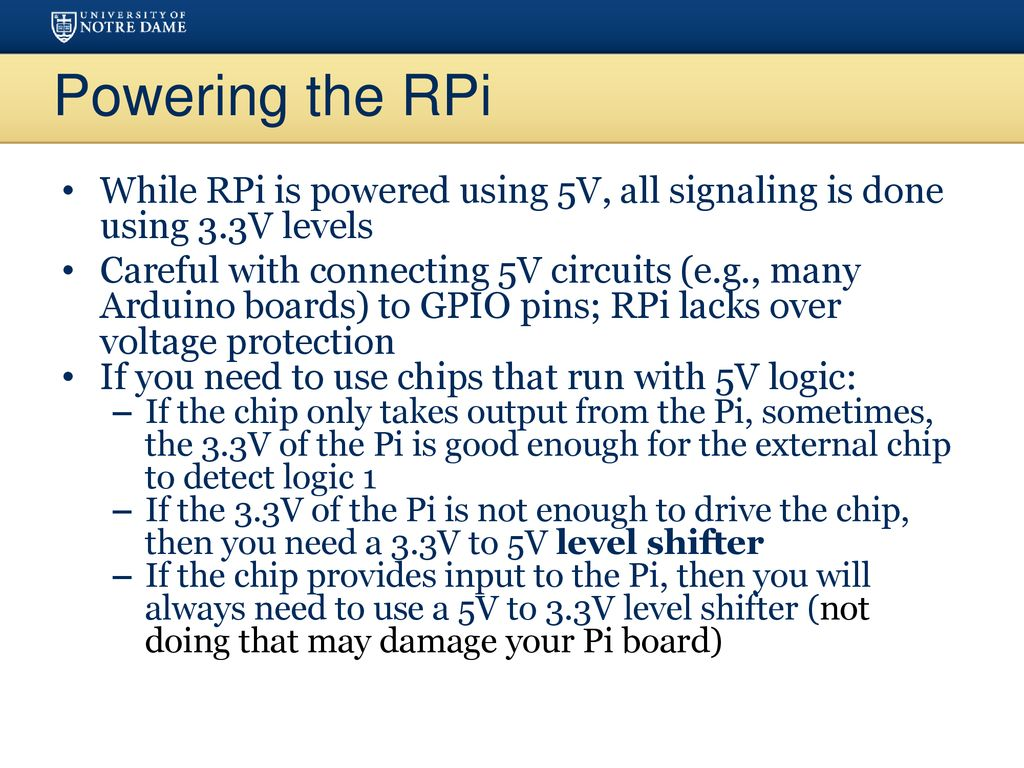 Internet Of Things Iot Ppt Download Logic Overvoltage Protection 13 Powering