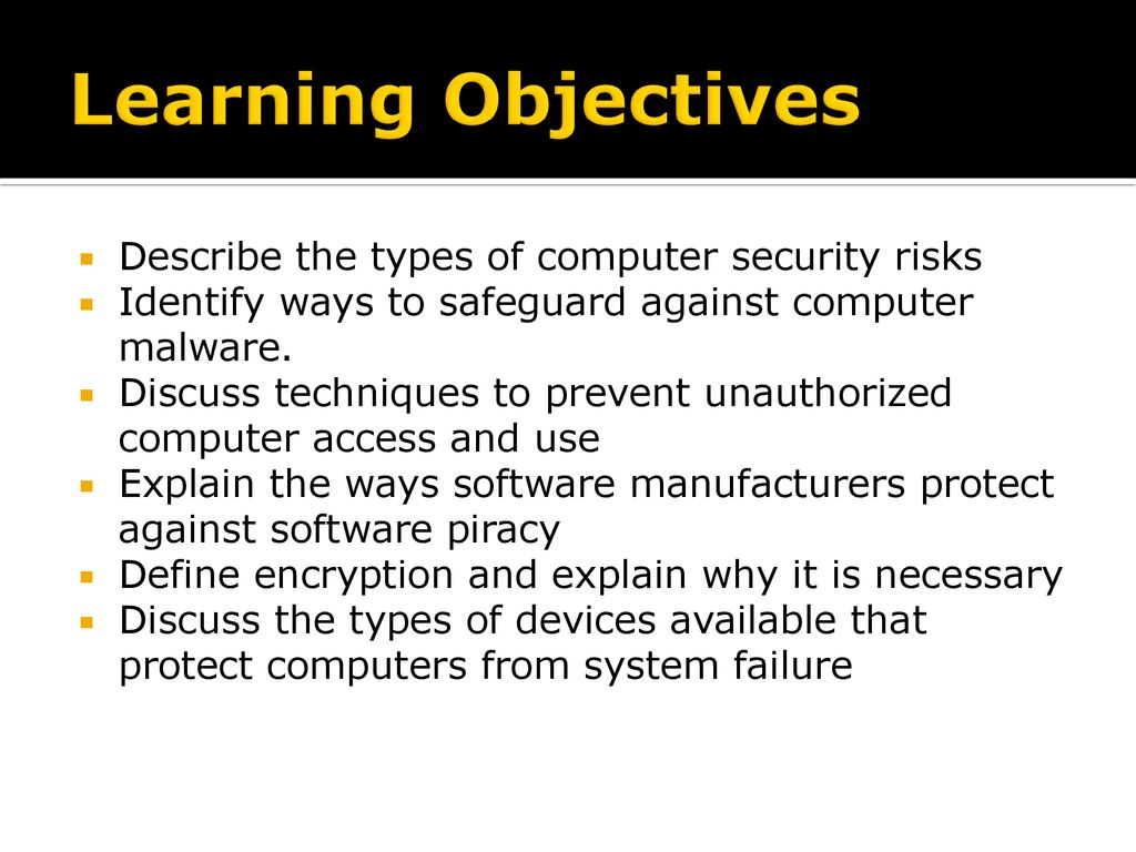 Forum on this topic: How to Prevent Unauthorized Computer Access, how-to-prevent-unauthorized-computer-access/