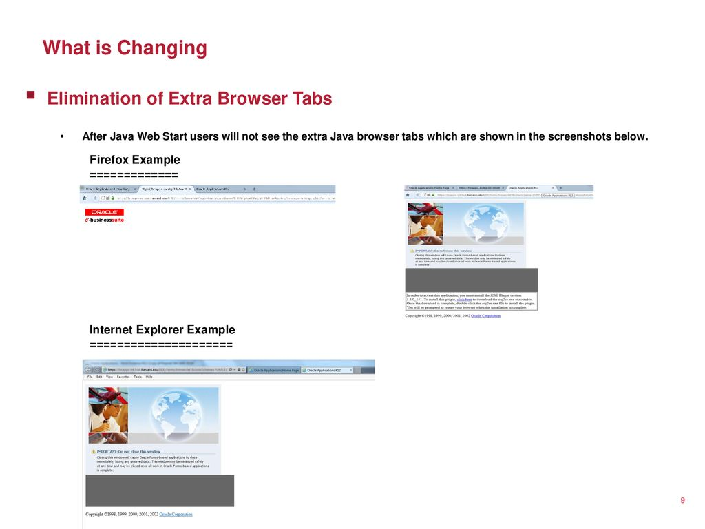 Example Of Java Phone Browser