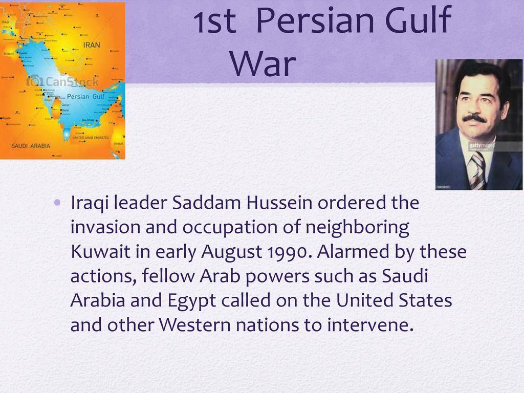Image result for fellow Arab powers Saudi Arabia and Egypt