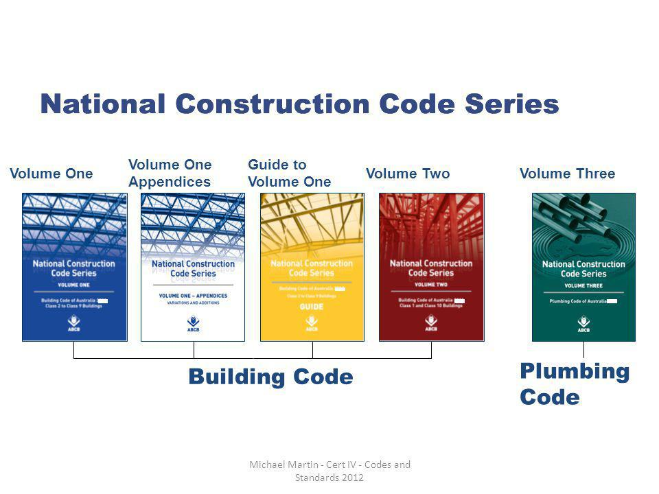 lesson two classification of buildings and acceptable construction rh slideplayer com nc guide book on element of crime BCA Research