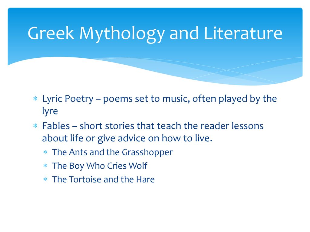 Ancient Greece Review Chapter 8 and ppt download