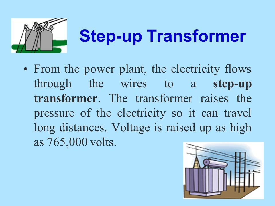 Energy Conservation & Safety - ppt video online download