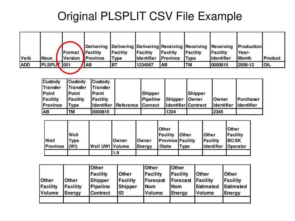 Registry Information Session - ppt download