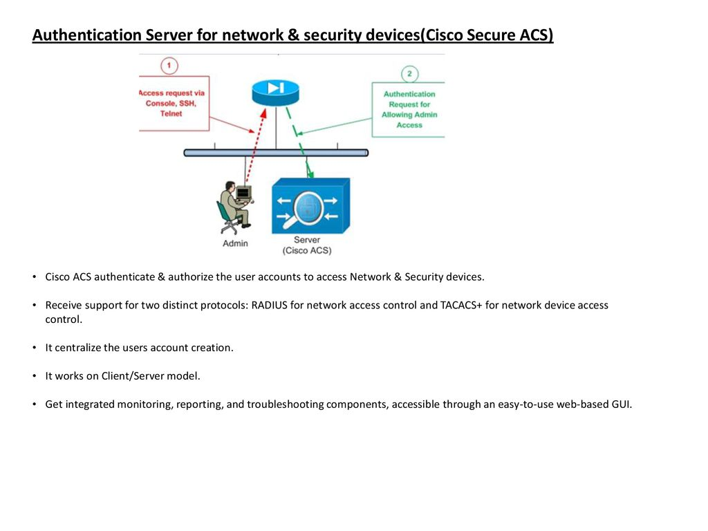 IT Securities Devices & Policies  - ppt download