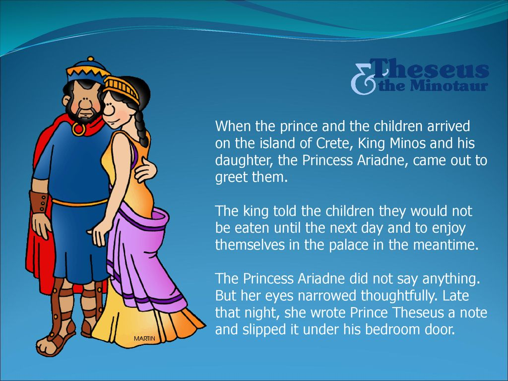 Written By Lin Donn Illustrated By Phillip Martin Ppt