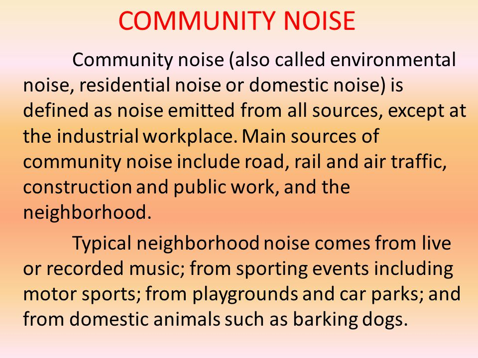 noise pollution solution - 960×720