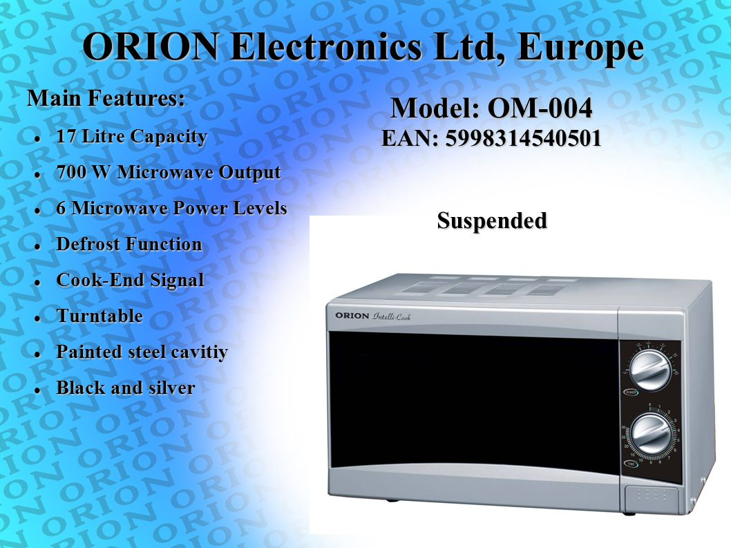 5 Power Levels Painted Cavity Perfect for Home Kitchen Fine Elements Manual Microwave Push Button Door 800W Power Plain Door Window 20L Capacity Speedy Defrost Function White