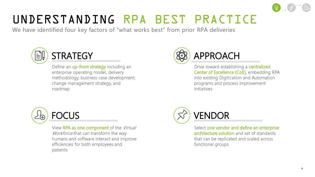 Rpa Presentation Ppt