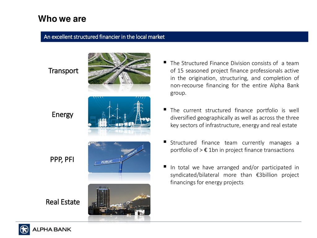 EU Funds & Project Finance - ppt download