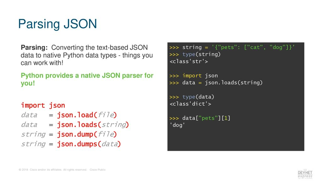 Python Read Json To Dict
